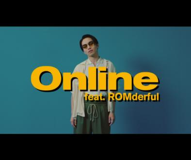 Online MV
