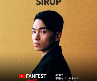 YTFF_Japan_Music_2019_CreatorCard_SIRUP_JP
